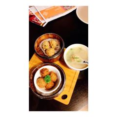 Gourmet House Chinese Restaurant用戶圖片