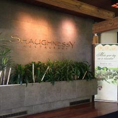 Shaughnessy用戶圖片