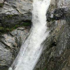 南武當山風景區用戶圖片