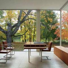 Bauhaus Building User Photo