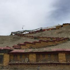 藏王墓用戶圖片