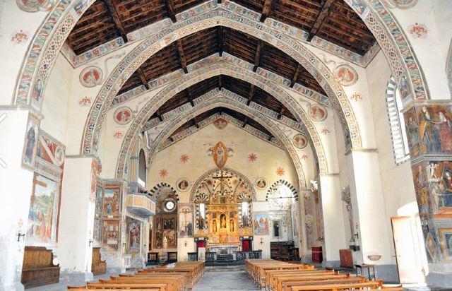 感恩聖母堂