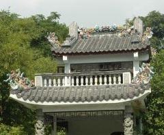 明徳寺のユーザー投稿写真