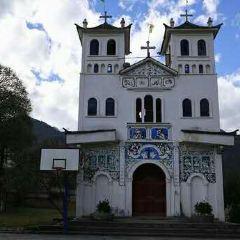 Heavy Church User Photo