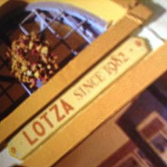 Lotza用戶圖片