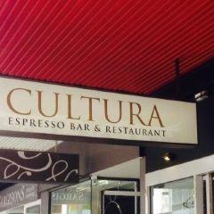 Cultura Espresso Bar & Restaurant用戶圖片