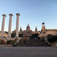 西班牙廣場用戶圖片