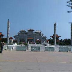 金沙灘生態旅遊區用戶圖片