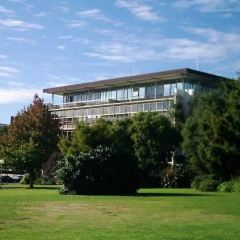 University of Waikato User Photo