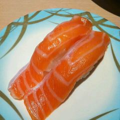 Maruzushi User Photo