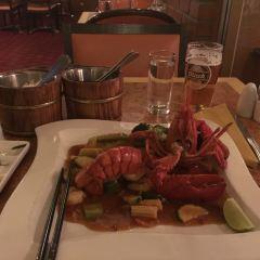 Ra Sushi & Bar User Photo