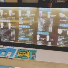 王子拉茶(新東門店)用戶圖片