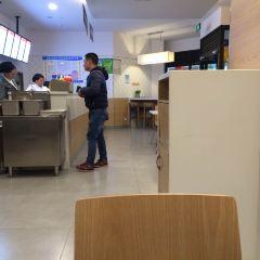 台北豆漿用戶圖片