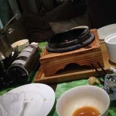 綠茵閣(大上海廣場店)用戶圖片