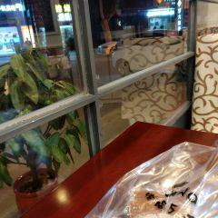 萬千糕餅(人民南路店)用戶圖片