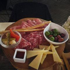 Toscana Divino User Photo