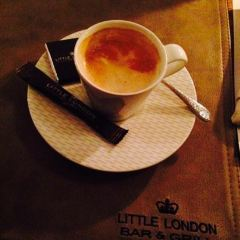 Little London Bar & Grill User Photo