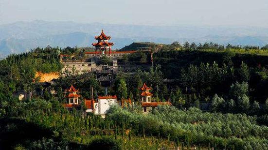 東山生態園
