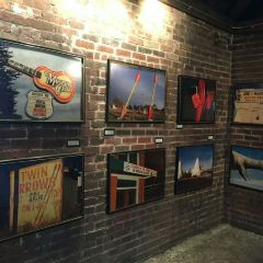IL Route 66 Association Hall of Fame & Museum User Photo