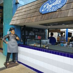 Peter's Fish Market User Photo