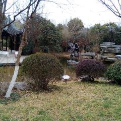 Kuishan Park User Photo