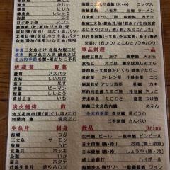 Chuanlu luduanshao User Photo