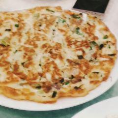 Xilaton Chinese Restaurant User Photo