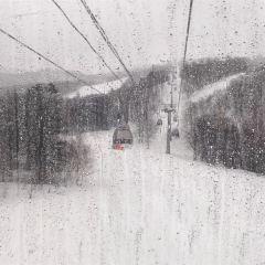 Niseko Annupuri Kokusai Ski Area User Photo