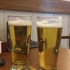 Bar do Adao User Photo