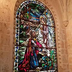 Basilica Cathedral of Santa Maria la Menor用戶圖片