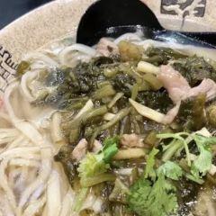 Wei Wei Asian Eatery用戶圖片