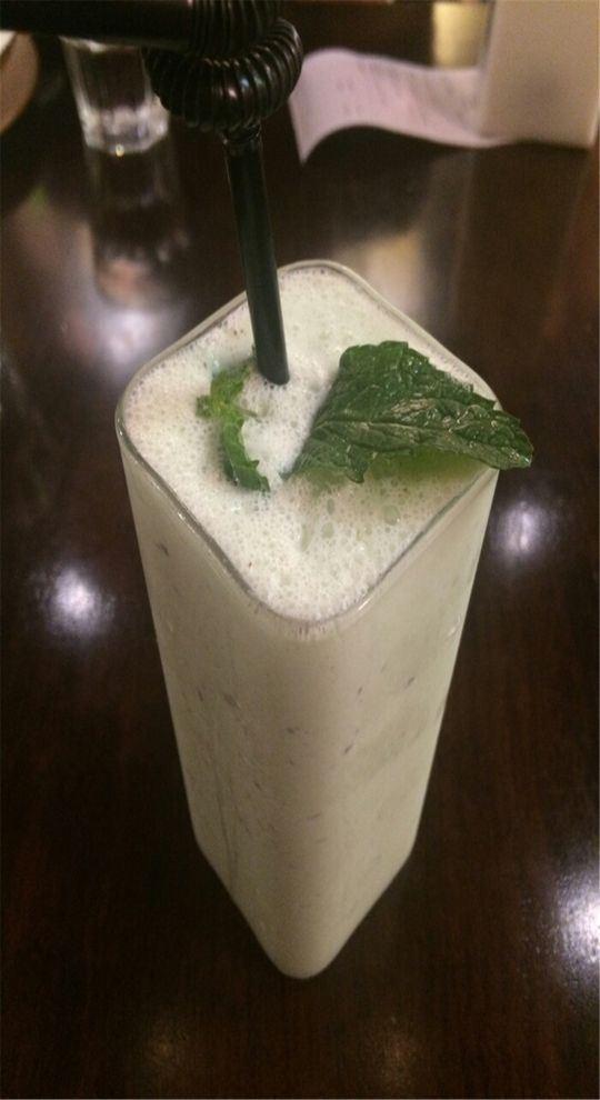KooKoo Teppanyaki and Lounge Bar