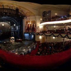 Ford's Theatre User Photo