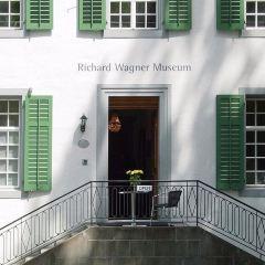 理查德·華格納博物館用戶圖片