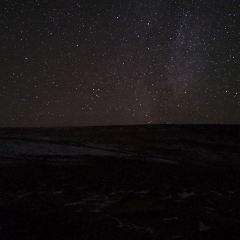 小黑湖用戶圖片