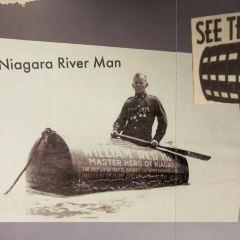 Niagara's Fury User Photo