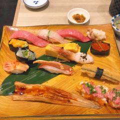 梅岡壽司綠用戶圖片