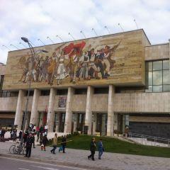 國家歷史博物館張用戶圖片