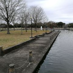 Jean Lafitte National Historical Park and Preserve User Photo