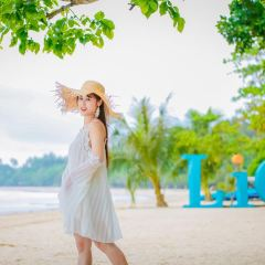 Lio Beach User Photo