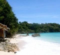 Ilig Iligan Beach User Photo