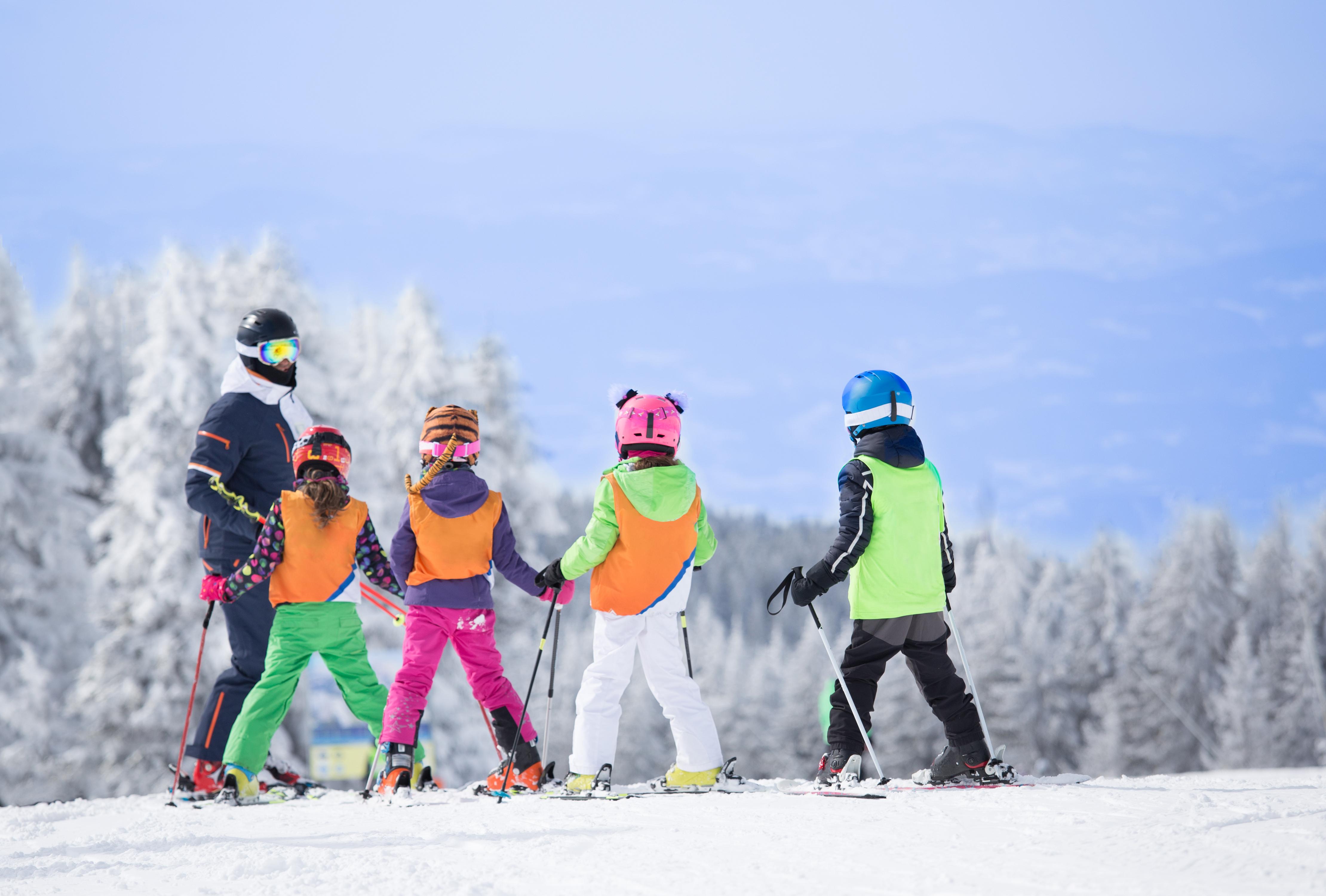 天津薊洲國際滑雪場+包車一日遊(獨立包車、不限時間、不限里程、盡情暢玩)