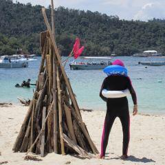 Sapi Island User Photo