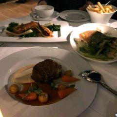 Oxo Tower Restaurant, Bar and Brasserie用戶圖片