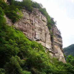 태백산 여행 사진