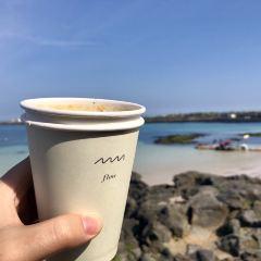 Blanc Rocher Cafe User Photo