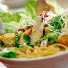 食通天海鮮酒家用戶圖片