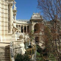 馬賽歷史博物館用戶圖片