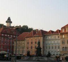 Hauptplatz User Photo