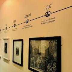 西高地博物館用戶圖片